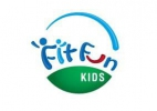KIDS Fun & Fit